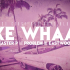 Master P Ft. Problem & Eastwood – Like Whaaa
