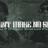 "Master P feat. Fat Trel & Chief Keef - ""It Don't Make No Sense"""