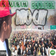 New Mixtape: Delta Boi Kush Capital Dro City Vol 1