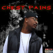 "New Mixtape: Dero ""Chest Pains"""