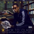 "New Mixtape: Rich Boy ""Back To Class"""