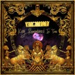New Music: Big K.R.I.T. - King Remembered In Time