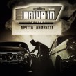 "New Mixtape: Curren$y ""The Drive In Theatre"""