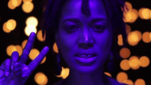 New Video: The Floacist – 'Feel Good'