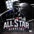 New Mixtape: Drumma Boy's 2K14 All Star Weekend Playlist