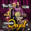 "New Mixtape: Pastor Troy ""Crown Royal 4"""