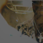 New Video: Gucci Mane – Pick Up The Pieces (Outro)