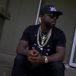"Young Buck ""Back To The Old Me"" (Video)"