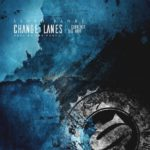 "Lloyd Banks Ft. Curren$y & Big K.R.I.T. ""Change Lanes"""