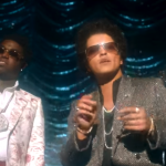 "Gucci Mane, Bruno Mars, Kodak Black  ""Wake Up in The Sky"" Video"